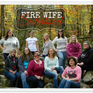 fire-wife-sisterhood-home-page-photo-300x300