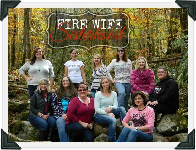 fire-wife-sisterhood-home-page-photo-624x479