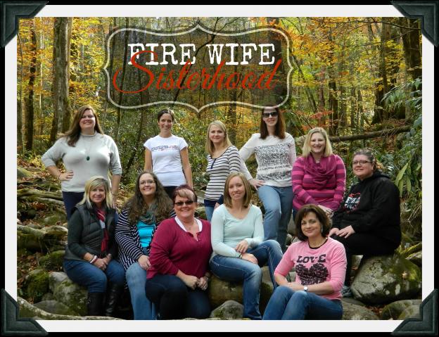 fire-wife-sisterhood-home-page-photo-624x479