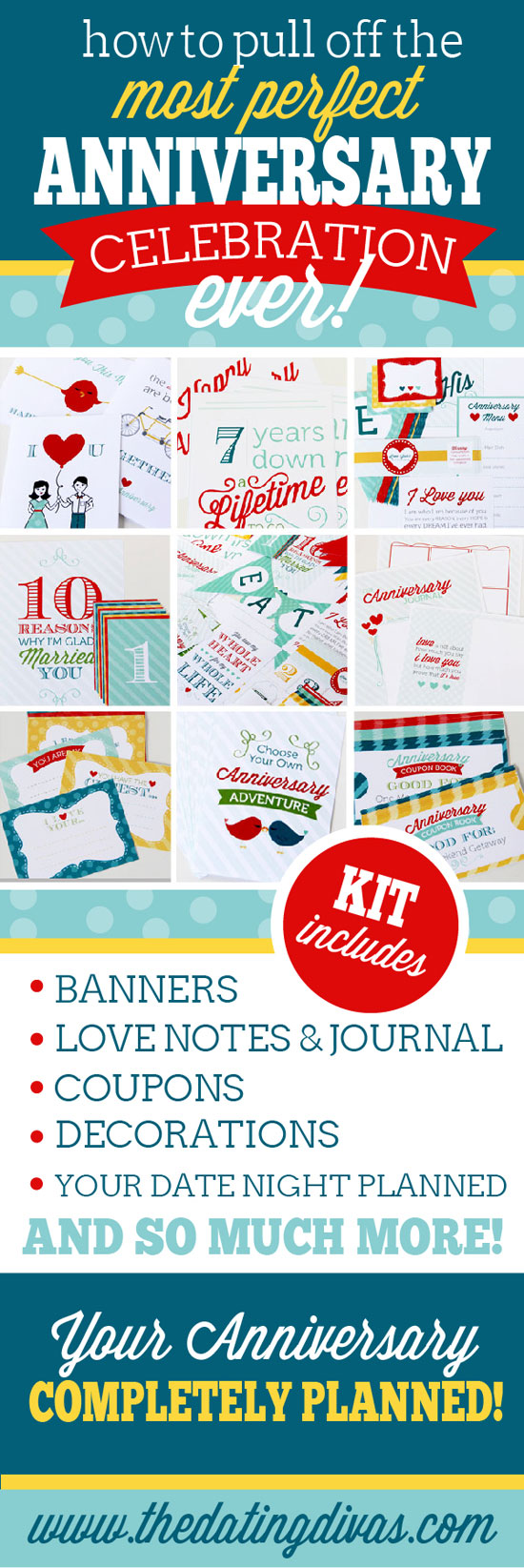 Anniversary-Printable-Pack-Pinterest