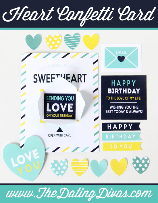 Birthday-Confetti-Heart-Card