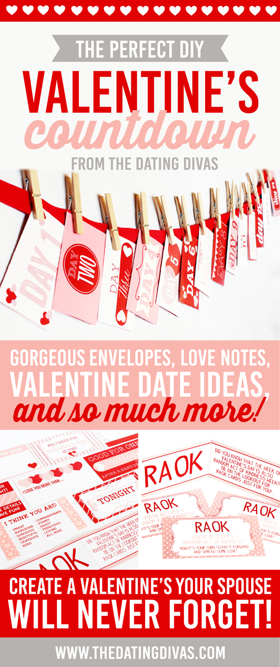 DIY-Valentine-Countdown-for-Your-Spouse