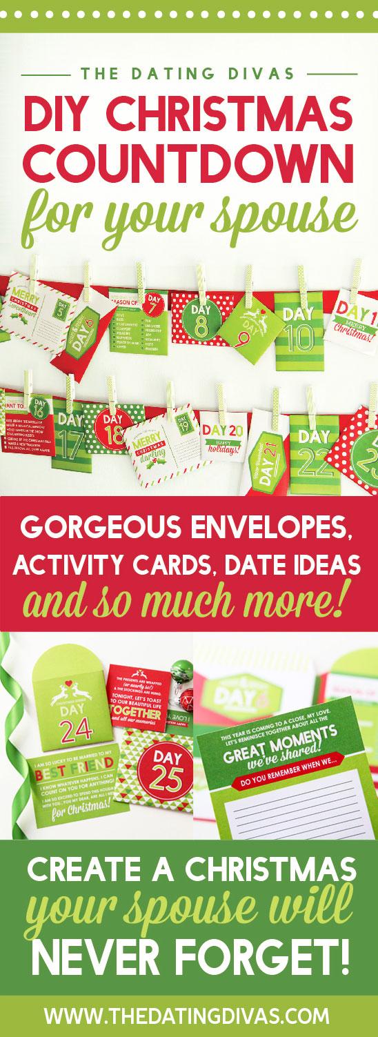 Spouse-Christmas-Countdown-Pinterest(1)