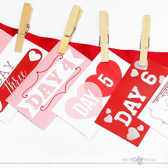Valentine-Countdown-Envelopes