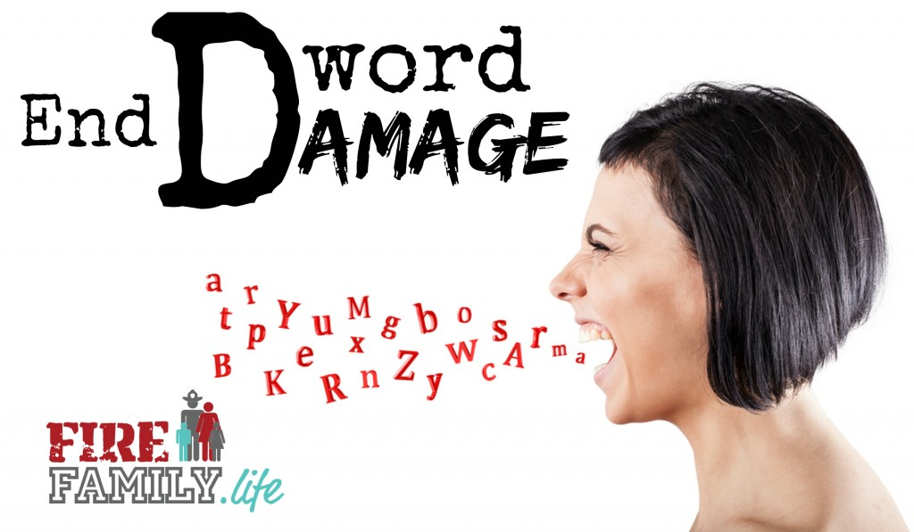 d-word damage