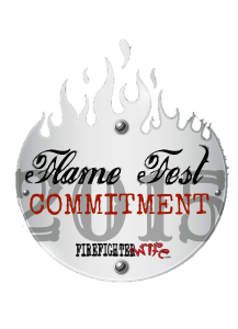 flame-fest-logo-with-color-