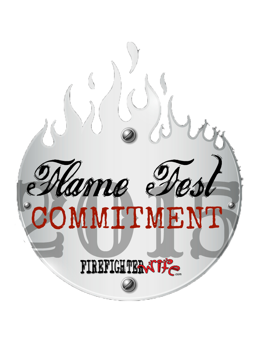 COMMITMENT: Fire Marriage Certification
