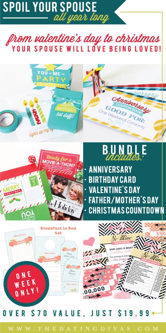 pinterest_social-media-graphics_dating-divas-spoil-your-spouse-bundle