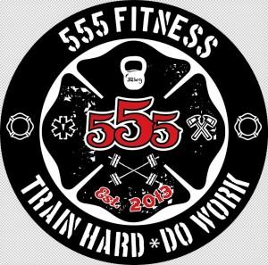 555-logo-hi-res