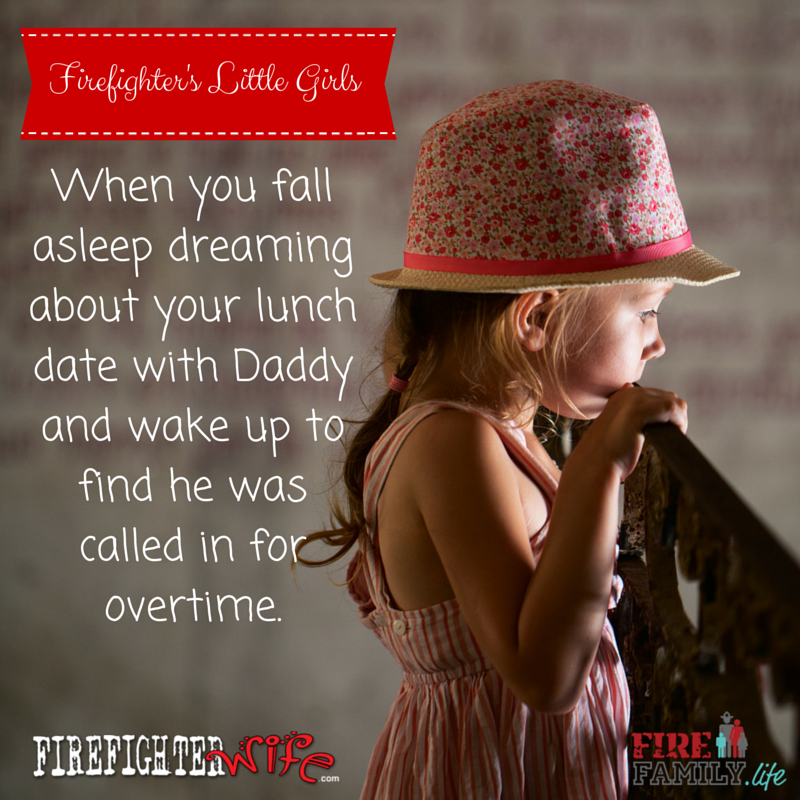dating daddys little girl