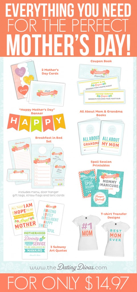 Mothers-Day-Printbale-Pack-Full-Price