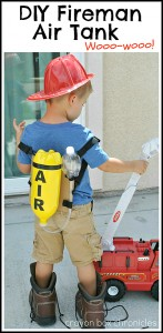 fireman-air-tank-pretend-play