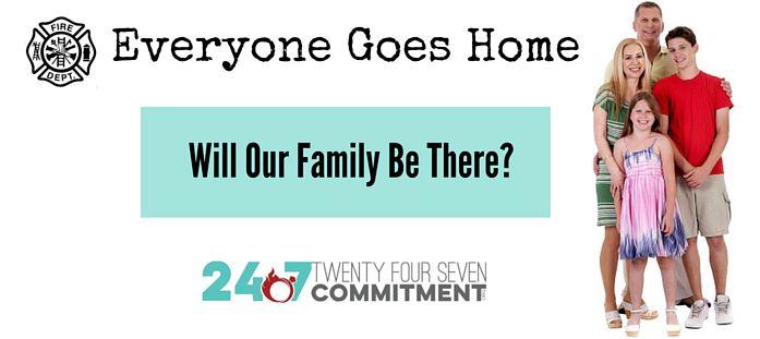 Everyone Goes Home (1)