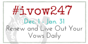 #ivow247