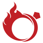 logo-ring_red_800w
