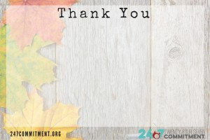 0 Thank You Printable Thanksgiving for my Marriage