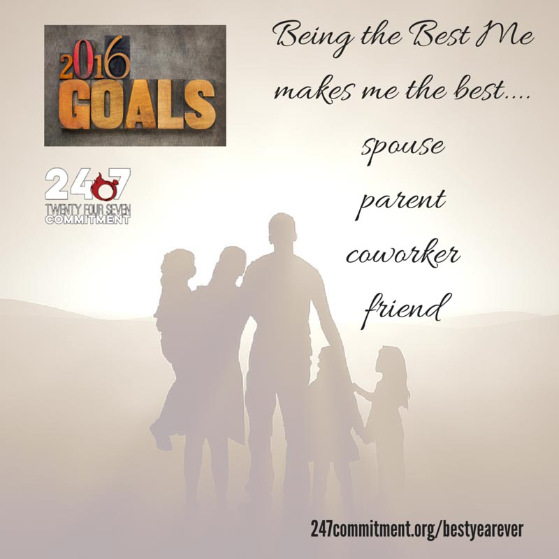 Being-the-Best-Me-makes-me-the-best....spouseparentcoworkerfriend_web