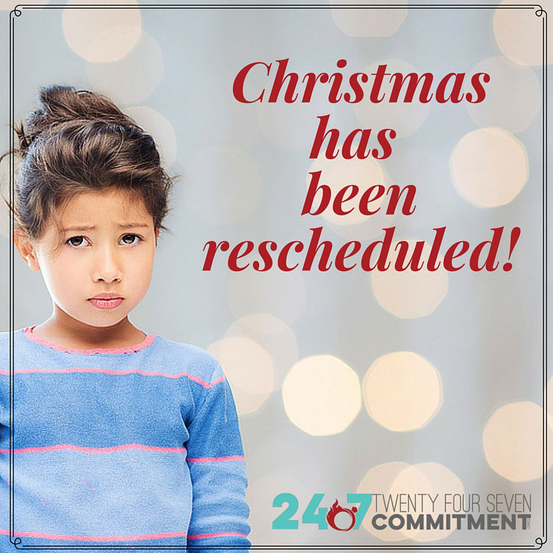 Christmas-rescheduled_web