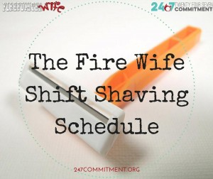 Shift-Shaving-Schedule_web