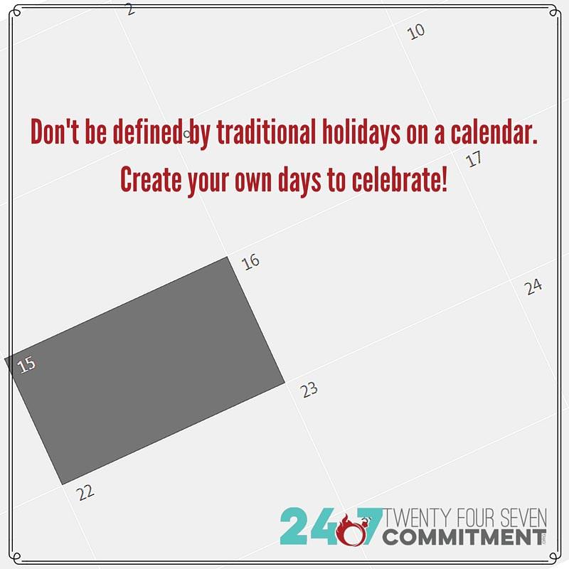 create-your-own-calendar_web