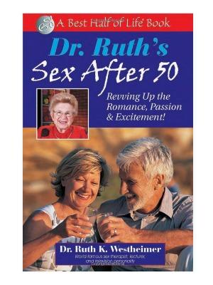 Dr. Ruth 1