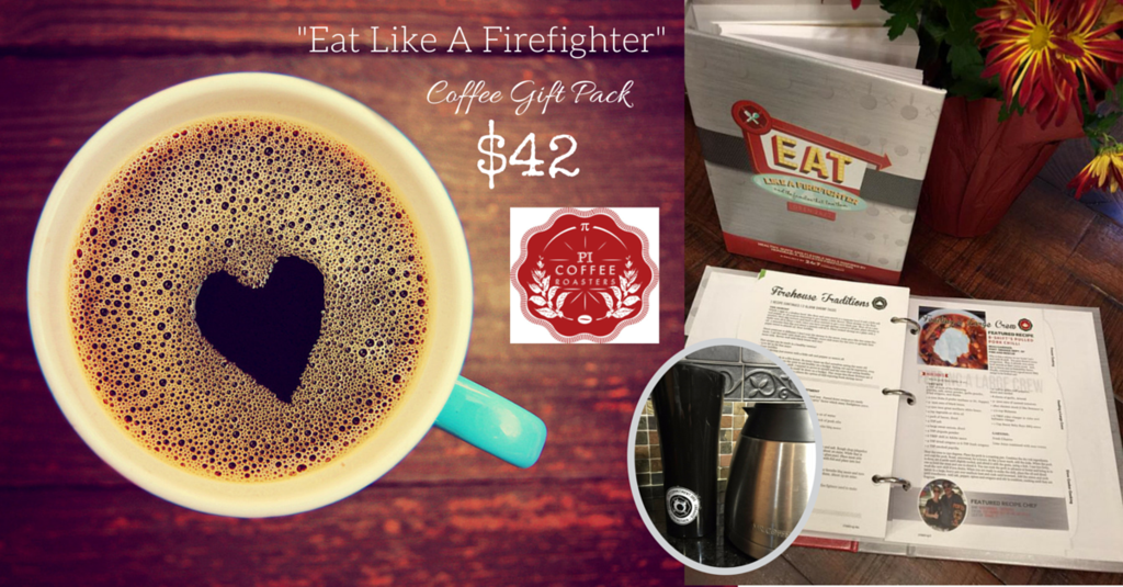 Eat_Like_A_Firefighter_cafa4065-f234-4175-9ae9-7d4f933a57c2_1024x1024