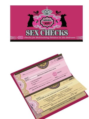 sex checks