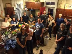 24-7 gets together at FDIC
