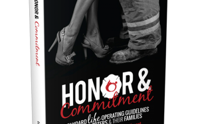 The End-to-End Guide for Firefighter Families
