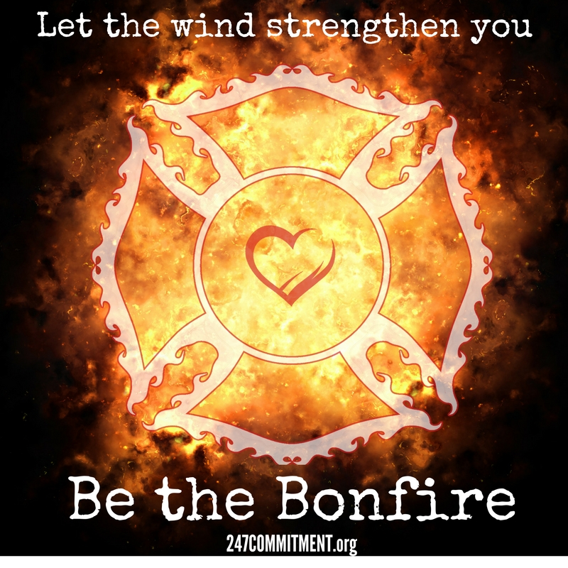 be-the-bonfire