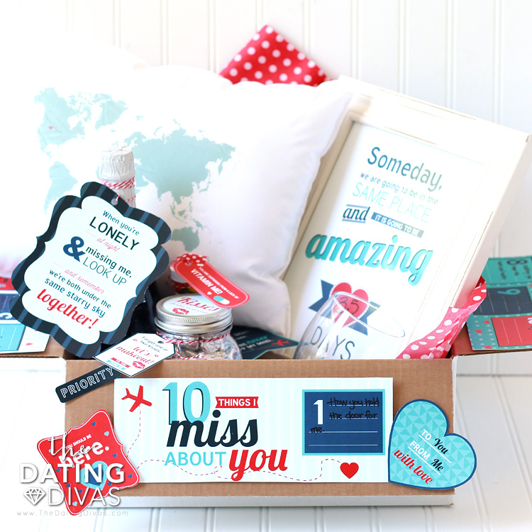 Long-Distance-Love-Care-Package
