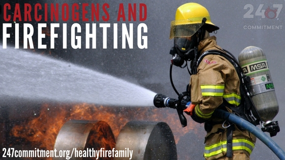247commitment-org%2fhealthyfirefamily