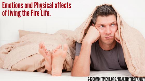 247commitment-org%2fhealthyfirefamily