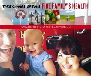 healthy-fire-families-1