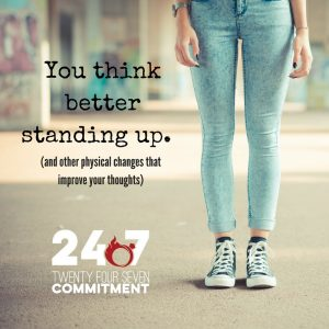 you-think-better-standing-up