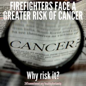firefighter-cancer