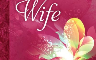 Join Us For The Power of a Praying Fire Wife