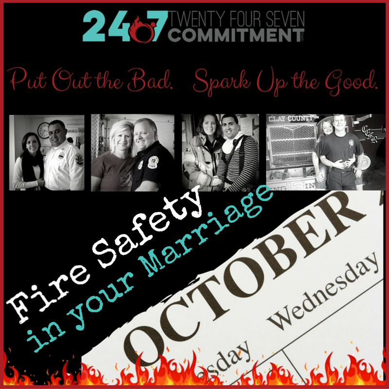 fire-safety-marriage