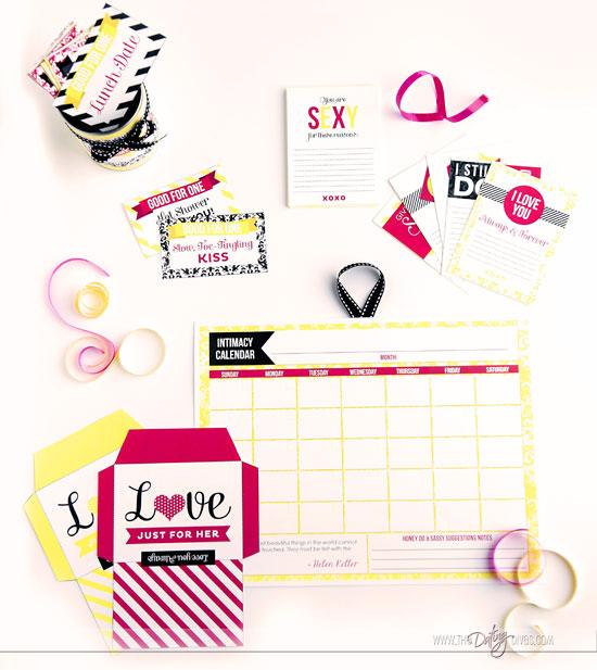 dd-cyber-ultimate-intimacy-pack-steamy-love-calendar