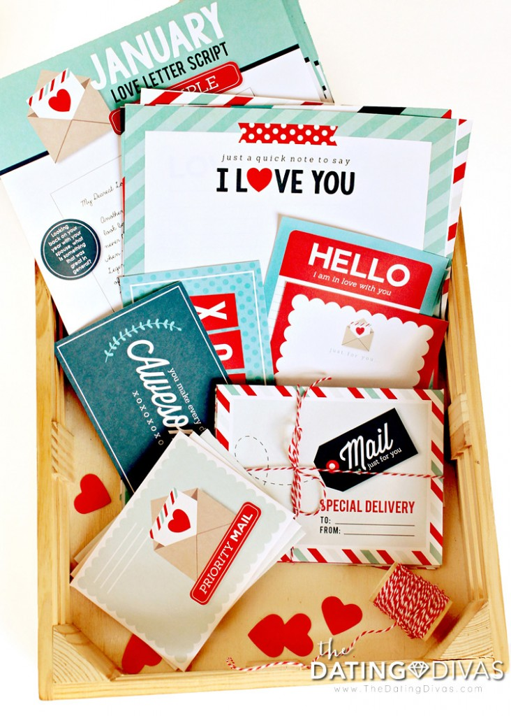 how-to-write-a-love-letter-kit-732x1024