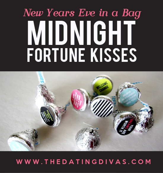 new-years-eve-countdown-bag-kisses